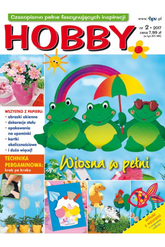 Sabrina Robótki Extra 4/2014