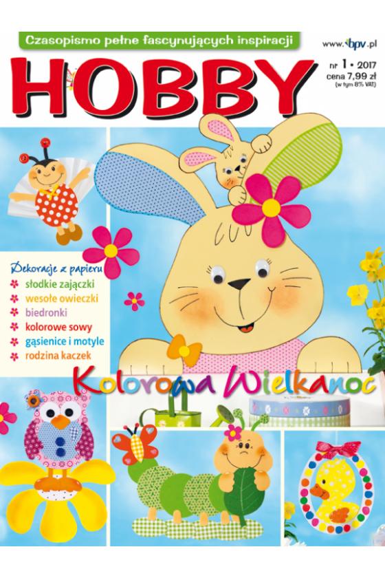 Sabrina Robótki Extra 2/2014