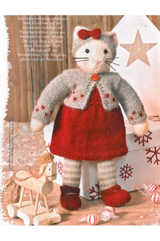 Sabrina Wydanie Specjalne 2/2007