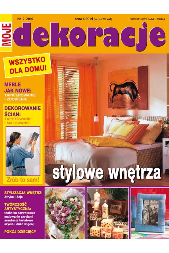 Sandra Extra 1/2011