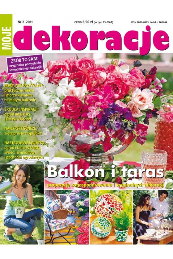 Pakiet Sandra Extra 2011