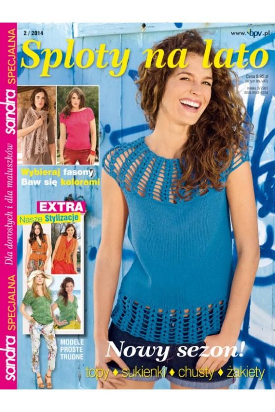Diana Wydanie Specjalne 1/2014