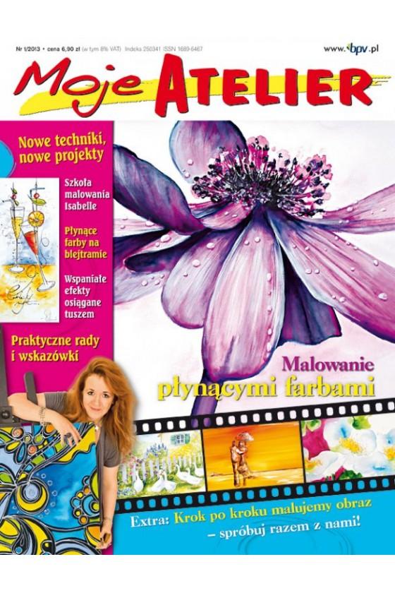 Diana Wydanie Specjalne 5/2011
