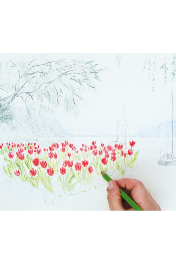 Moje Atelier 1/2011