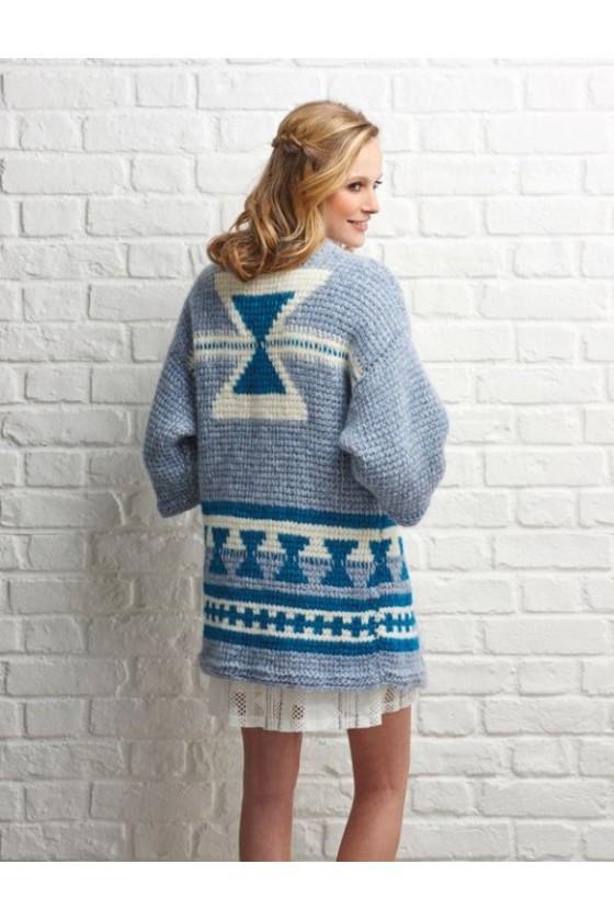 Simply Crochet 2/2017