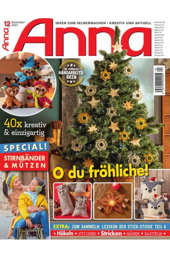 Handmade Magazyn Special 1/2017